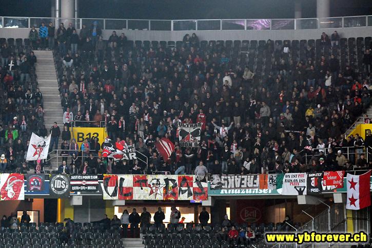 FC Sion Yb-sion08